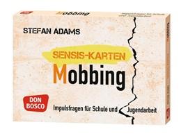 Abbildung von Adams | Sensis-Karten Mobbing | 1. Auflage | 2016 | beck-shop.de