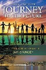 Journey to the Future: A Better World Is Possible | Dauncey, 2015 | Buch (Cover)
