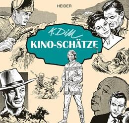 Abbildung von Dill / Sauer   K. Dill - Kino-Schätze   2015