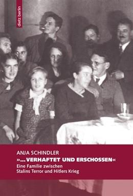 Abbildung von Schindler |