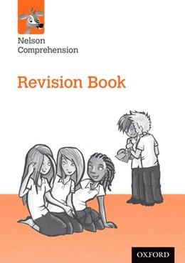Abbildung von Wren   Nelson Comprehension: Year 6/Primary 7: Revision Book   2nd Edition   2016