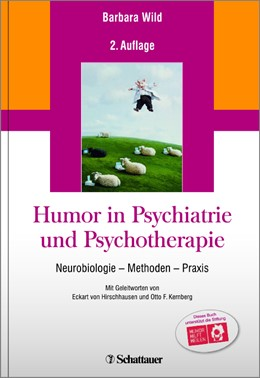 Hirschhausen Psychiatrie