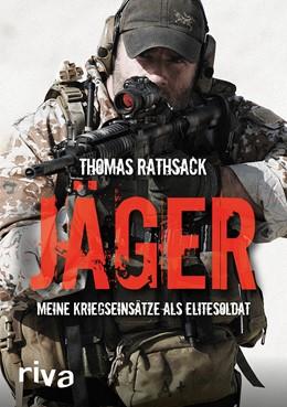 Abbildung von Rathsack | Jäger | 1. Auflage | 2016 | beck-shop.de