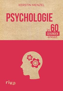 Abbildung von Menzel | Psychologie in 60 Sekunden erklärt | 2016