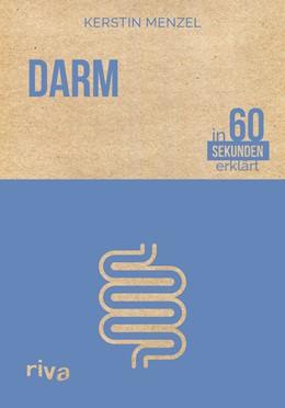 Abbildung von Menzel | Darm in 60 Sekunden erklärt | 2016