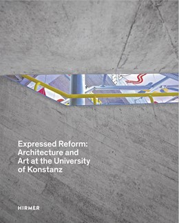 Abbildung von Schmedding / / von Marlin | Expressed Reform: | 2016 | Architecture and Art of the Un...