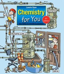 Abbildung von Ryan | Chemistry for You | 5. Auflage | 2016 | beck-shop.de