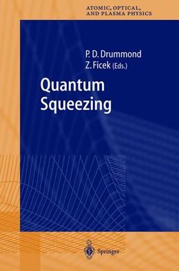 Abbildung von Drummond / Ficek | Quantum Squeezing | 2003 | 27