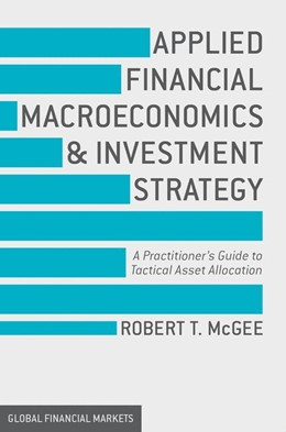 Abbildung von McGee   Applied Financial Macroeconomics and Investment Strategy   2015   2015
