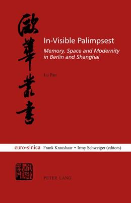 Abbildung von Pan | In-Visible Palimpsest | 1. Auflage | 2016 | 15 | beck-shop.de