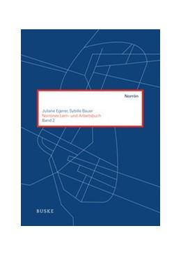 Abbildung von Egerer / Bauer | Norrönes Lern- und Arbeitsbuch | 1. Auflage | 2016 | beck-shop.de