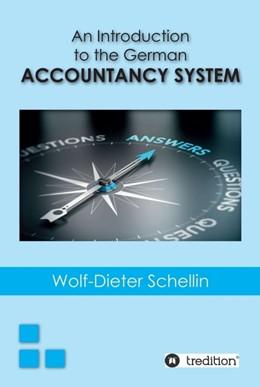 Abbildung von Schellin | An Introduction to the Geman Accountancy System | 2016