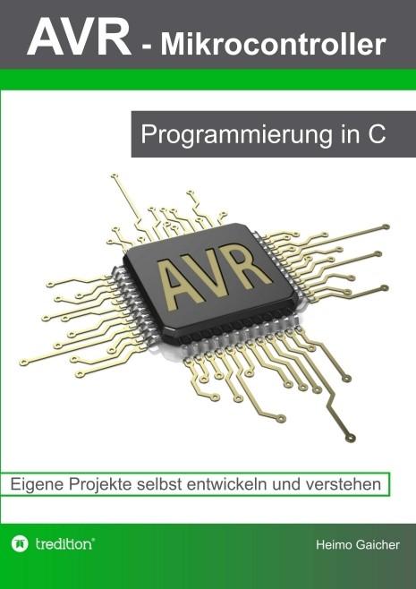 Produktabbildung für 978-3-7323-5854-0