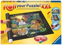 Abbildung von Roll your Puzzle XXL Puzzlezubehör | 1. Auflage | 2016 | beck-shop.de