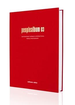 Abbildung von Seltmann | Peoplealbum03 | 1. Auflage | 2015 | beck-shop.de