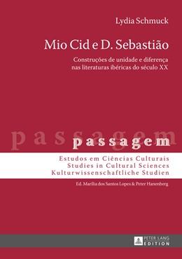 Abbildung von Schmuck | Mio Cid e D. Sebastião | 2016 | Construções de unidade e difer... | 9