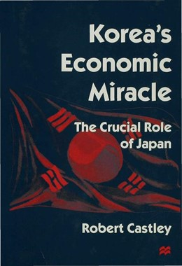 Abbildung von Castley | Korea's Economic Miracle | 1997 | 1997