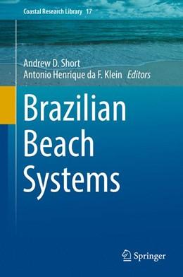 Abbildung von Short / Klein | Brazilian Beach Systems | 1. Auflage | 2016 | 17 | beck-shop.de
