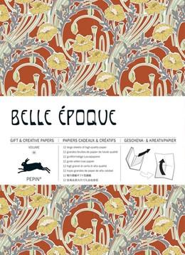 Abbildung von Roojen | Belle Epoque | 1. Auflage | 2016 | beck-shop.de