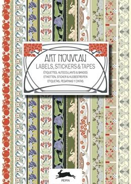 Abbildung von Roojen | Art Nouveau | 2. Auflage | 2016 | beck-shop.de
