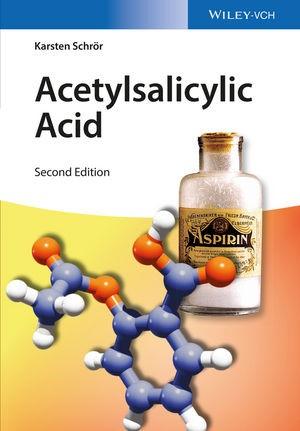 Abbildung von Schrör   Acetylsalicylic Acid   2016