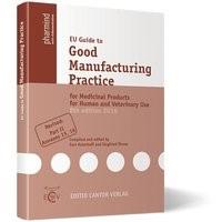 Produktabbildung für 978-3-87193-431-5