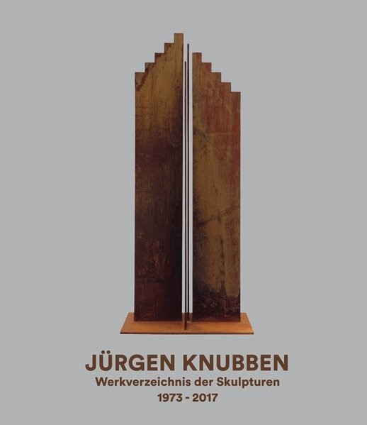 Abbildung von Abt-Straubinger | Jürgen Knubben | 2017