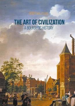Abbildung von Maleuvre | The Art of Civilization | 1. Auflage | 2016 | beck-shop.de