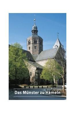 Abbildung von Wolten   Das Münster zu Hameln   aktualisierte   2016   575