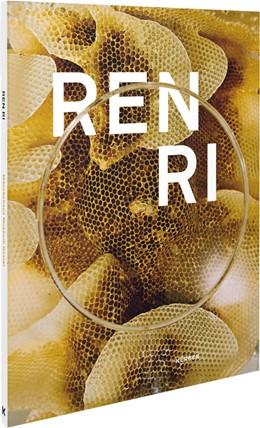 Abbildung von Ruhrberg | Ren Ri | 1. Auflage | 2016 | beck-shop.de