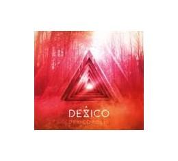 Abbildung von Dexico | Dexicopolis