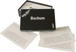 Abbildung von Thelen | Quiz-Kiste Westfalen -- Bochum | 2., aktualisierte und überarbeitete Ausgabe | 2016 | 99 Fragen und Antworten | 7