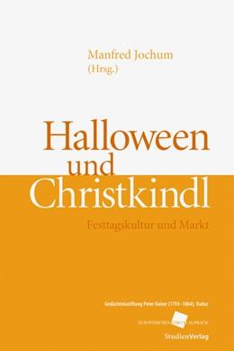 Abbildung von Jochum | Halloween und Christkindl | 2007 | Festtagskultur und Markt | 5