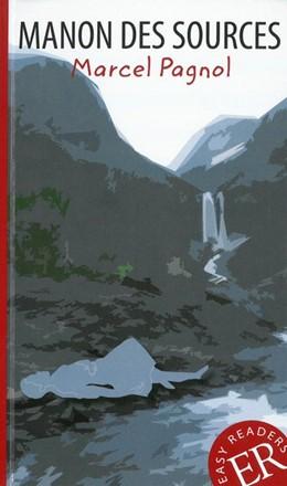 Abbildung von Pagnol   Manon des sources   1. Auflage   2016   beck-shop.de