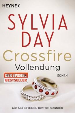 Abbildung von Day | Crossfire 05. Vollendung | 1. Auflage | 2016 | beck-shop.de