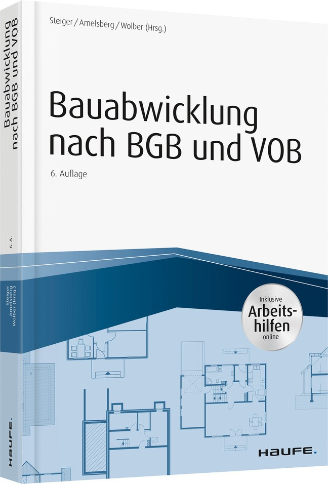Produktabbildung für 978-3-648-08454-0