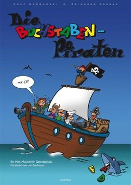 Abbildung von Walzel | Als Räuber Robert vom Riesebusch ein Buch klaute | 1. Auflage | 2016 | beck-shop.de