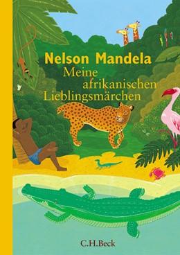 Abbildung von Meine afrikanischen Lieblingsmärchen | 9. Auflage | 2016