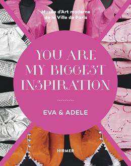 Abbildung von Paris | EVA & ADELE | 1. Auflage | 2016 | beck-shop.de