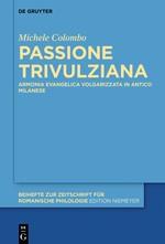 Abbildung von Colombo | Passione Trivulziana | 2016