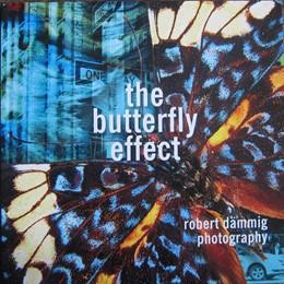 Abbildung von Dämmig / Krasniewskie | the butterfly effect | 1. Auflage | 2016 | beck-shop.de