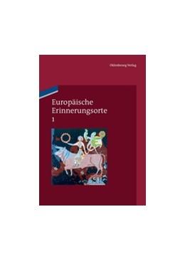 Abbildung von Boer / Duchhardt / Kreis / Schmale   Mythen und Grundbegriffe des europäischen Selbstverständnisses   2016   Mythen und Grundbegriffe des e...