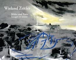 Abbildung von Zeitler | Bilder und Texte - Images et textes | 2016