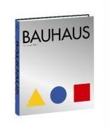 Bauhaus   Fiedler / Feierabend, 2007   Buch (Cover)