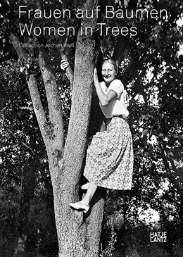 Abbildung von Raiß   Frauen auf Bäumen   1. Auflage   2016   beck-shop.de