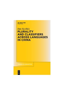 Abbildung von Xu   Plurality and Classifiers across Languages in China   2016   255