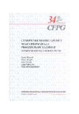 Abbildung von Bianchi / Borghi   L'indipendenza del giudice nell'ambito della procedura di elezione   1. Auflage   2004   Volume 13   beck-shop.de
