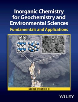 Abbildung von Luther   Inorganic Chemistry for Geochemistry and Environmental Sciences   2016