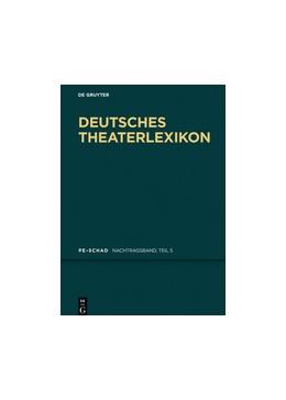 Abbildung von Pe - Schad | 1. Auflage | 2016 | beck-shop.de