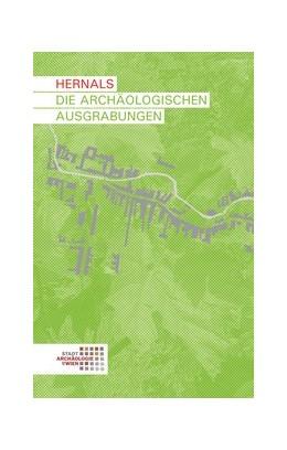 Abbildung von Krause / Mosser | Hernals | 1. Auflage | 2016 | 12 | beck-shop.de